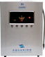 AQUARION Water ionisator en Filter