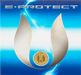 E-Protect Sticker